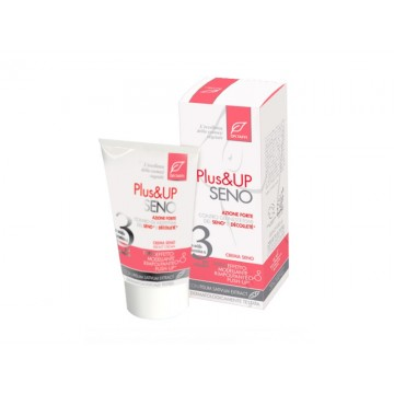 Crema Plus&Up Seno-Cell off