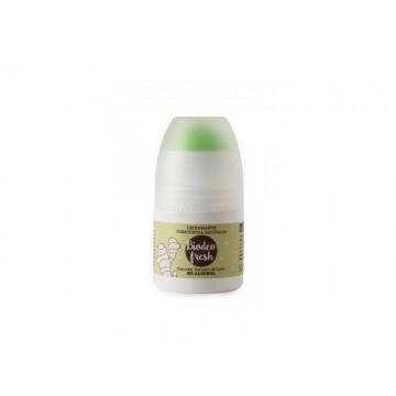 Deodorante Biodeo Fresh -...