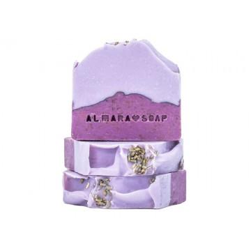 Sapone Naturale - Lavender...