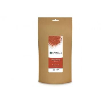 Argilla Rossa Ultra Ventilata