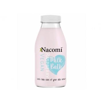 Latte da Bagno - Lampone