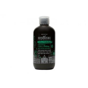 Shampoo capelli Detox...