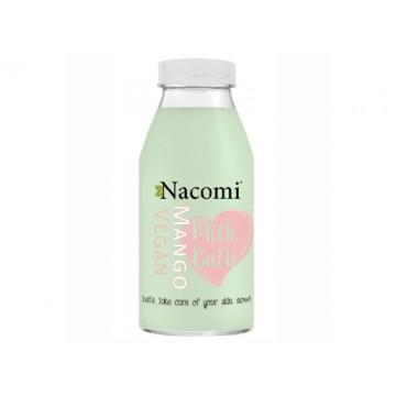 Latte da Bagno - Mango
