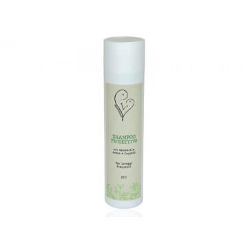 Shampoo Protettivo Lavaggi...