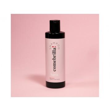 Shampoo Illuminante e...