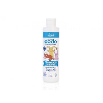 Dodo Shampoo Trattante per...