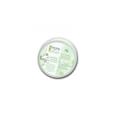 Crema Piedi Bio Nutriente e...